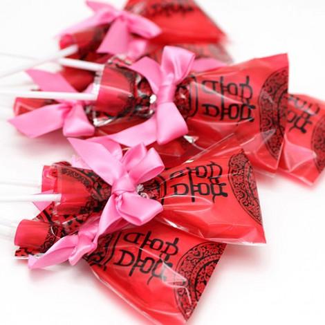 婚禮小物 中國風喜糖 送客喜糖 婚禮小物 喜糖 送客禮