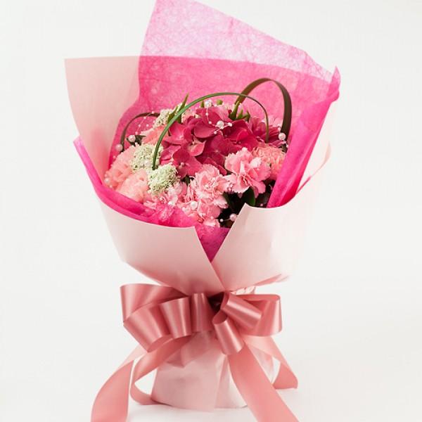 母親 花束에 대한 이미지 검색결과