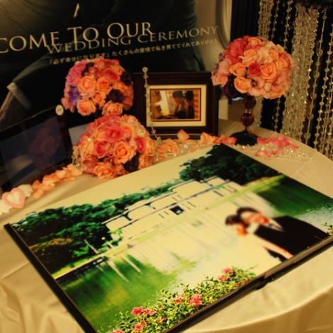 婚禮會場佈置 玫瑰花球  結婚會場佈置DIY 3入 婚禮會場佈置 會場佈置