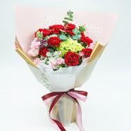 母親節送花首選  花店母親節推薦禮物